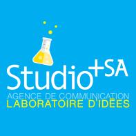 logo-spsa-profil